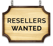 Resellers seeking